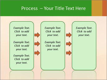 0000082433 PowerPoint Templates - Slide 86