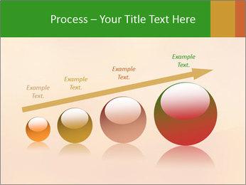 0000082433 PowerPoint Templates - Slide 87