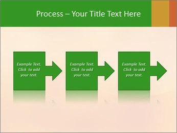 0000082433 PowerPoint Templates - Slide 88
