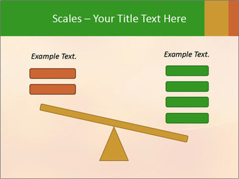 0000082433 PowerPoint Template - Slide 89