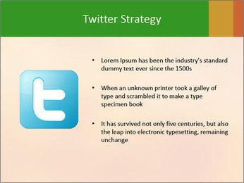 0000082433 PowerPoint Templates - Slide 9