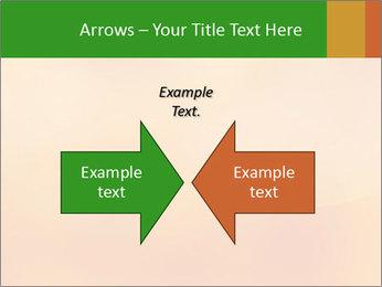 0000082433 PowerPoint Template - Slide 90