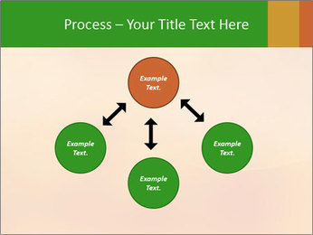 0000082433 PowerPoint Templates - Slide 91