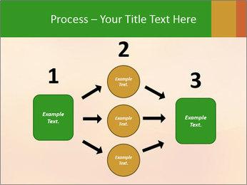 0000082433 PowerPoint Templates - Slide 92