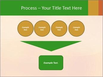 0000082433 PowerPoint Templates - Slide 93