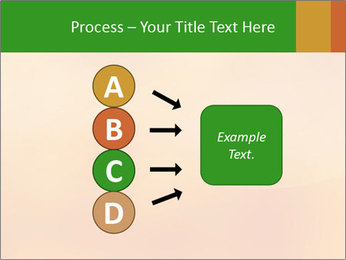 0000082433 PowerPoint Templates - Slide 94