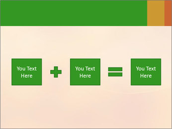 0000082433 PowerPoint Templates - Slide 95