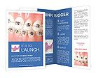 0000082434 Brochure Template