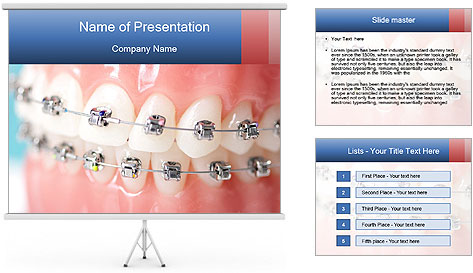 0000082434 PowerPoint Template