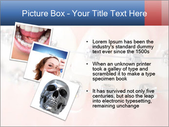 0000082434 PowerPoint Template - Slide 17
