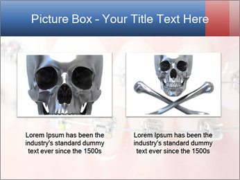 0000082434 PowerPoint Template - Slide 18
