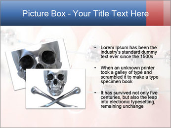 0000082434 PowerPoint Template - Slide 20