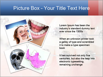 0000082434 PowerPoint Template - Slide 23