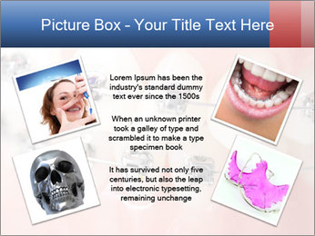 0000082434 PowerPoint Template - Slide 24