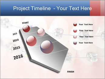 0000082434 PowerPoint Template - Slide 26