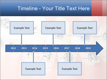 0000082434 PowerPoint Template - Slide 28