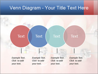 0000082434 PowerPoint Template - Slide 32