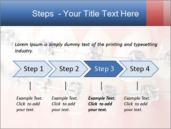 0000082434 PowerPoint Template - Slide 4