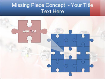 0000082434 PowerPoint Template - Slide 45