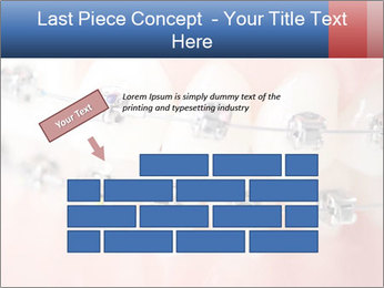 0000082434 PowerPoint Template - Slide 46