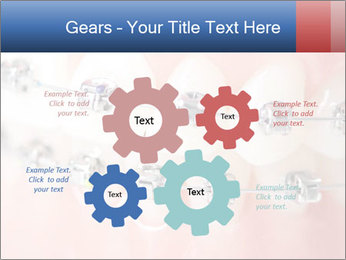 0000082434 PowerPoint Template - Slide 47