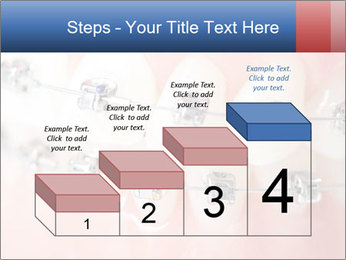 0000082434 PowerPoint Template - Slide 64