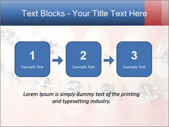 0000082434 PowerPoint Template - Slide 71