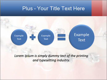 0000082434 PowerPoint Template - Slide 75