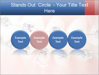 0000082434 PowerPoint Template - Slide 76