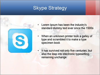 0000082434 PowerPoint Template - Slide 8