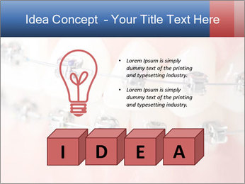 0000082434 PowerPoint Template - Slide 80