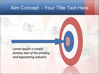 0000082434 PowerPoint Template - Slide 83