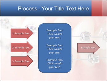 0000082434 PowerPoint Template - Slide 85