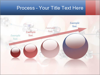 0000082434 PowerPoint Template - Slide 87