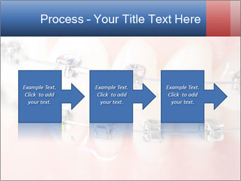 0000082434 PowerPoint Template - Slide 88