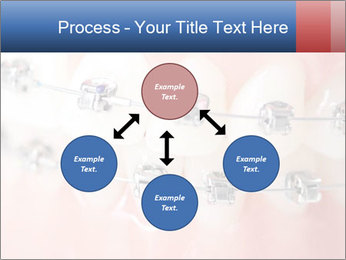 0000082434 PowerPoint Template - Slide 91