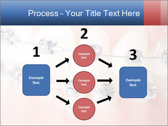 0000082434 PowerPoint Template - Slide 92