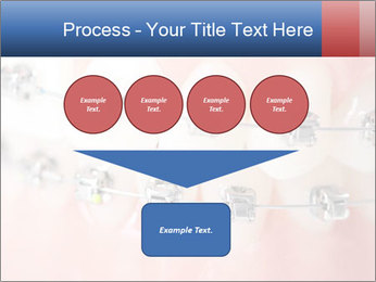 0000082434 PowerPoint Template - Slide 93
