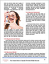 0000082434 Word Template - Page 4