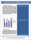 0000082434 Word Template - Page 6
