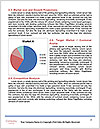 0000082434 Word Templates - Page 7