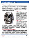 0000082434 Word Templates - Page 8