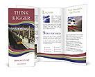 0000082435 Brochure Template