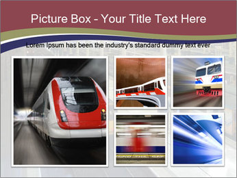 0000082435 PowerPoint Template - Slide 19