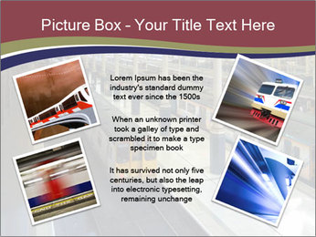 0000082435 PowerPoint Template - Slide 24