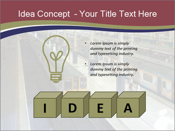 0000082435 PowerPoint Template - Slide 80