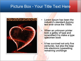 0000082436 PowerPoint Template - Slide 13