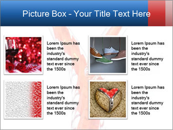 0000082436 PowerPoint Template - Slide 14