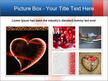 0000082436 PowerPoint Template - Slide 19