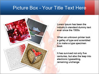 0000082436 PowerPoint Template - Slide 23